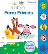 Baby Einstein Farm Friends by Publications International ...