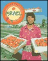 Israel (Food and Festivals)