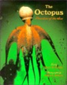 The Octopus: Phantom of the Sea