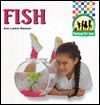 Fish (Popular Pet Care)