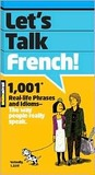 Let's Talk! French