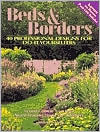 Beds & Borders by Home Planners Inc