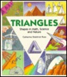Triangles: Shapes in Math, Science and Nature