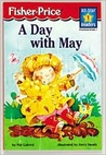 A Day with May Level 1