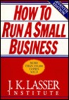 How to Run a Small Business