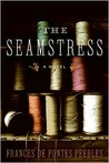 The Seamstress by Frances de Pontes Peebles