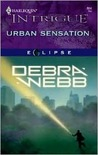 Urban Sensation (eclipse, #13)