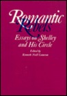 Romantic Rebels: Essays on Shelley and His Circle