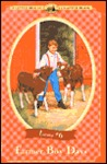 Farmer Boy Days (Little House Chapter Books: Laura, #6)