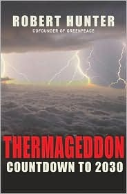Thermageddon by Robert Hunter