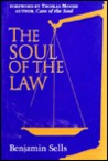 Soul of the Law