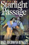 Starlight Passage by Anita Richmond Bunkley