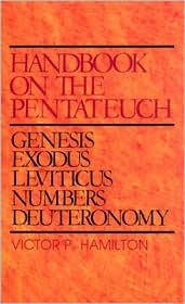 Handbook on the Pentateuch