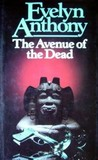 The Avenue of the Dead (Davina Graham, #2)