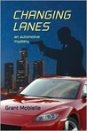 Changing Lanes: An Automotive Mystery