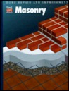Masonry (Home Repair and Improvement (Updated Series))