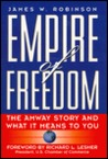 Empire of Freedom: The Amway Story