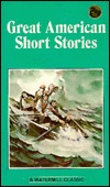 Great American Short Stories by Troll Books