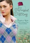 Twisted Sisters (Aspen Brooks, #2)