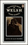 The Penguin Book of Welsh Short Stories