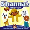 Shanna's Teacher Show