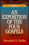 An Exposition Of The Four Gospels