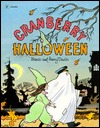 Cranberry Halloween by Wende Devlin