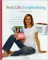 Real.Life.Scrapbooking