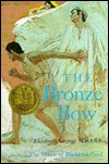 The Bronze Bow by Elizabeth George Speare