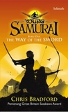 Young Samurai: The Way of The Sword (Buku Dua)