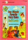 One-Minute Fairy Tales