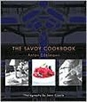 The Savoy Cookbook