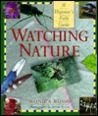 Watching Nature: A Beginner's Field Guide