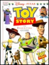 Toy Story: The Essential Guide