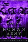 Making of the Roman Army