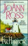 Far Harbor by JoAnn Ross