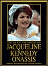 The Last Will and Testament of Jacqueline Kennedy Onassis