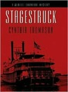 Stagestruck: A Jubilee Showboat Mystery