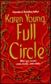 Full Circle by Karen Young