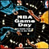 Nba Game Day (NBA Series)