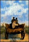 When the Soldiers Were Gone
