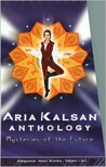 Aria Kalsan Anthology