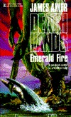 Emerald Fire (Deathlands, #28)