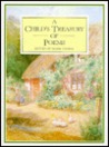 A Child's Treasury of Poems