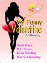 My Funny Valentine Anthology