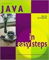 Java In Easy Steps (Swing Into Java Programming)