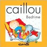 Caillou: Bad Dreams