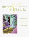Dreams & Relationships by Nicholas Heyneman