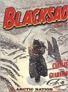 Blacksad Volume 2 (Blacksad)