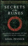 Secrets of the Runes